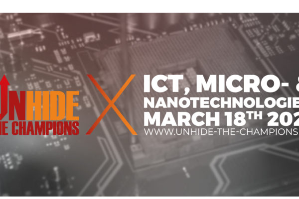 UTCxICT,Micro-andNanotechnologies